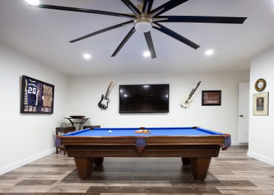 DMI Marketing Photos_Man Cave_Photography