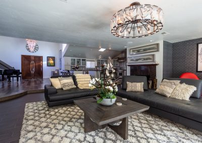 DMI Residential Marketing Photos_Living Room, Modern