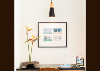 DMI Residential Photography_Sommers Treehouse_desk_Country