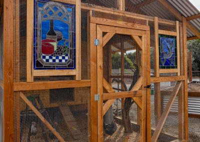 Home Photography, Marketing, Chicken Coop, Country Living